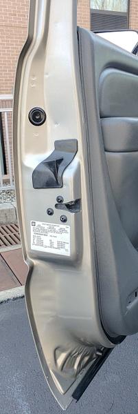 PSX_20200309_154726 by autosales