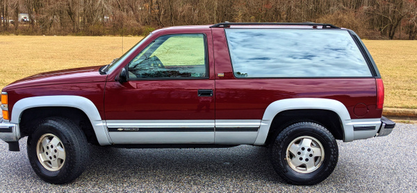 IMG_20200310_142830 by autosales