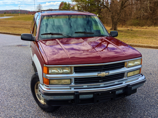 IMG_20200310_143122 by autosales
