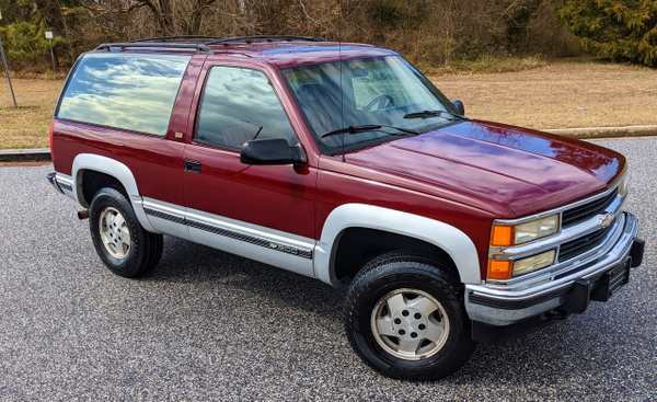 IMG_20200310_143135 by autosales