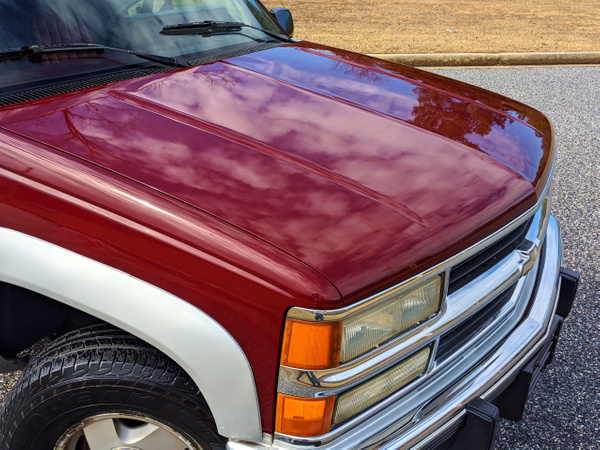 IMG_20200310_143315 by autosales