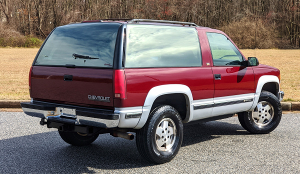 IMG_20200310_143531 by autosales