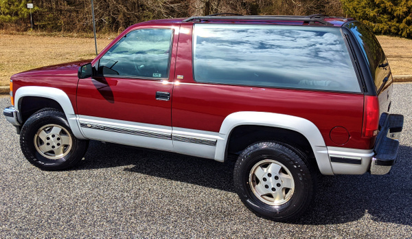 IMG_20200310_143626 by autosales