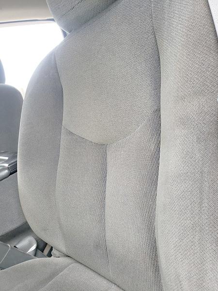 PSX_20200316_141805 by autosales