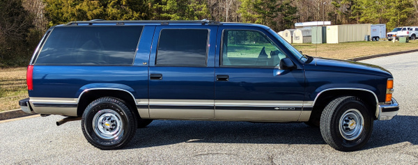 IMG_20200317_155926 by autosales
