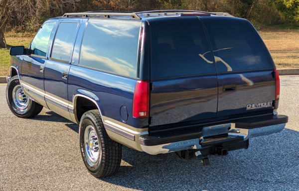 IMG_20200317_160120 by autosales