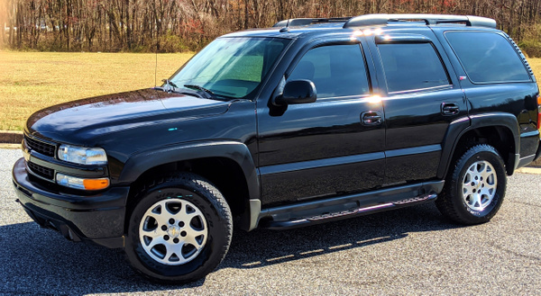 IMG_20200317_133038 by autosales