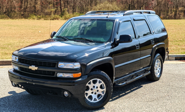 IMG_20200317_133052 by autosales