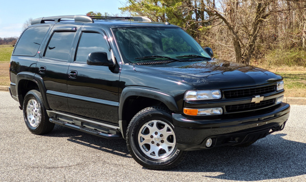 IMG_20200317_133249 by autosales