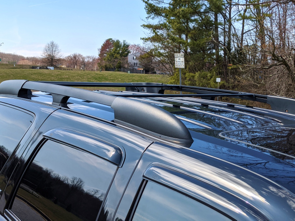 IMG_20200317_133415 by autosales