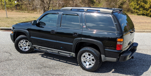 IMG_20200317_133635 by autosales