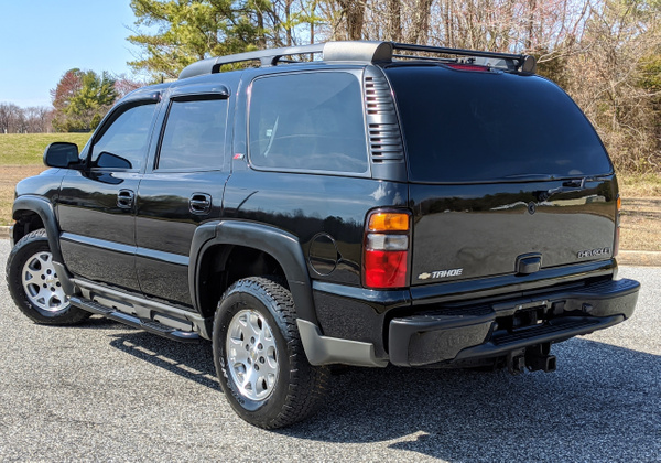 IMG_20200317_133744 by autosales