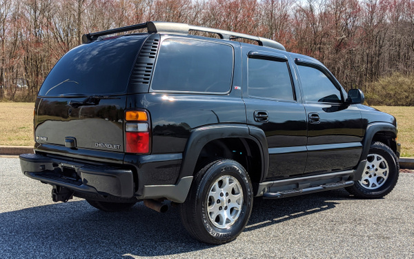 IMG_20200317_133900 by autosales