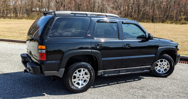 IMG_20200317_133909 by autosales