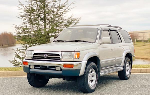 C989709B-CA9F-4543-8750-06DDCF35A578 by autosales