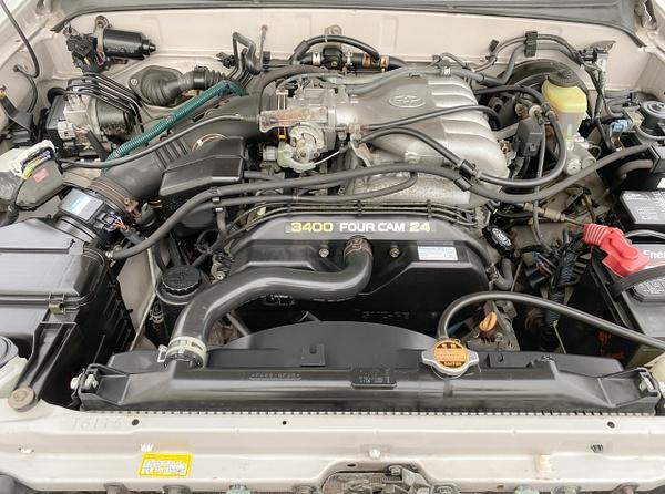 4069AE7F-1D03-429C-A3DE-5D53B29FF602 by autosales