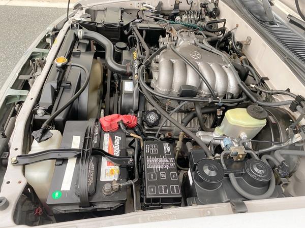 E13F98A0-E20D-4AA7-9971-F6A53840C4FB by autosales