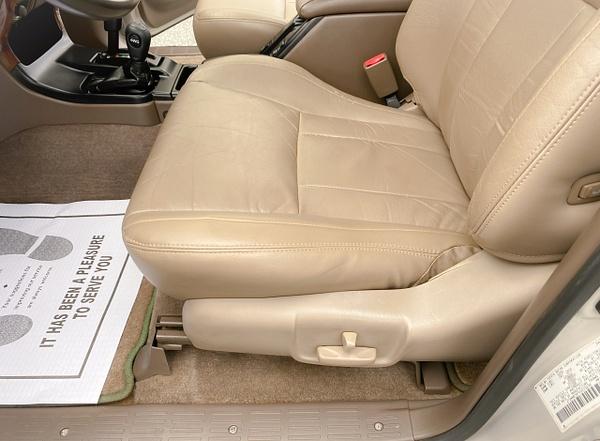 54CDCEF3-941B-4FD0-BE7E-41BA39846F56 by autosales