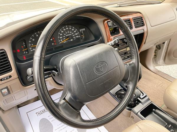 346D60C0-0DF9-4219-865D-2D7B267601F8 by autosales