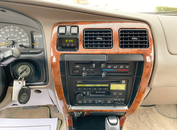 7D23B322-7244-483F-BB9B-7AED8BB451A3 by autosales