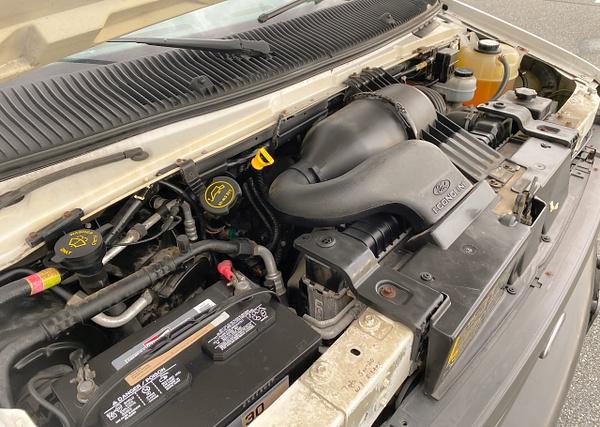 A2A636AE-8344-4E43-A61A-A03199CCD023 by autosales