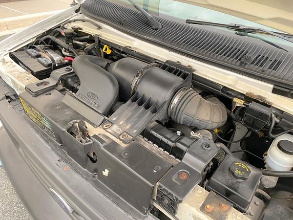 C8F92184-1020-4F7F-8EFE-07BCA413201F by autosales