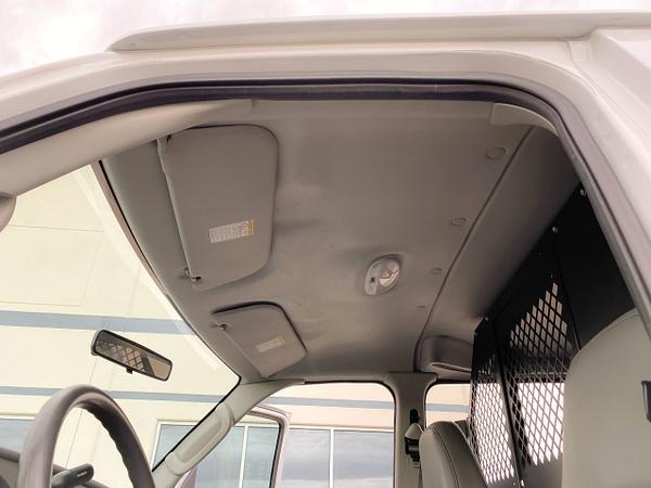 0C807990-4919-45B1-94AA-29D4021927FE by autosales