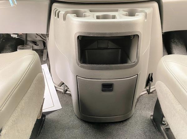 9A7B603A-1987-48B1-A42F-1399B959AF20 by autosales