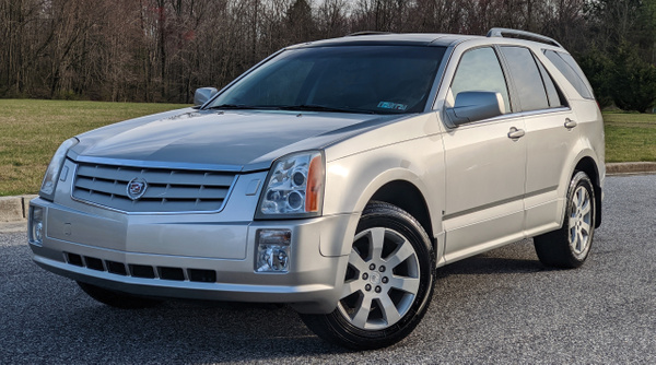 IMG_20200324_171415 by autosales