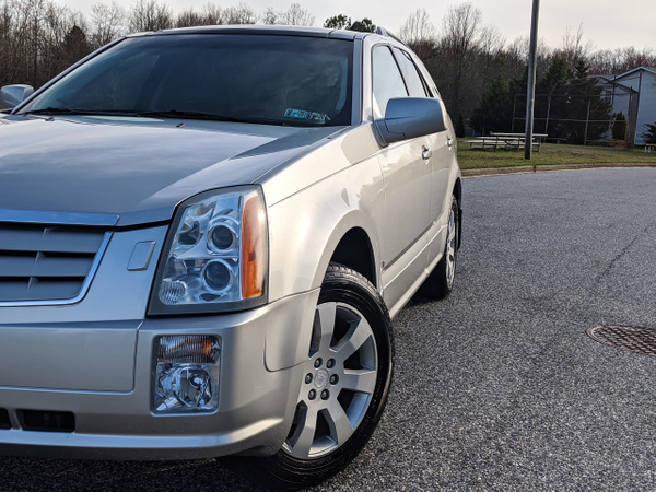 IMG_20200324_171434 by autosales