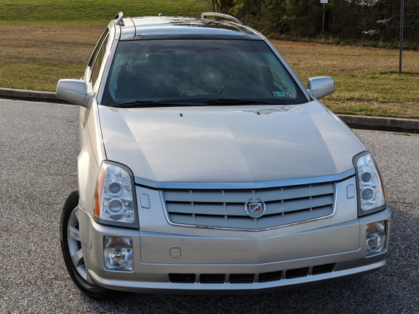 IMG_20200324_171601 by autosales