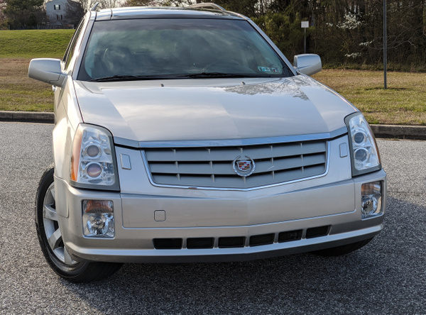 IMG_20200324_171604 by autosales