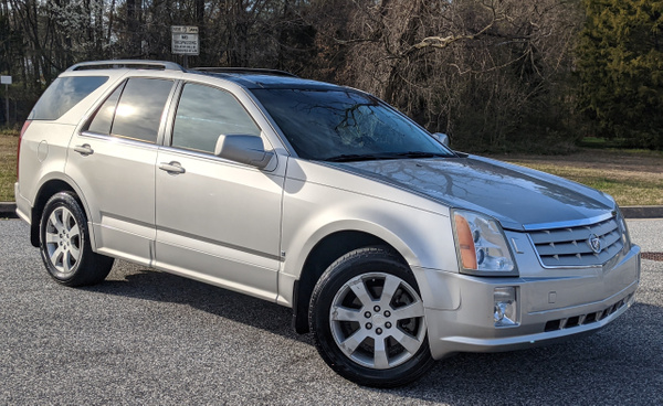 IMG_20200324_171624 by autosales