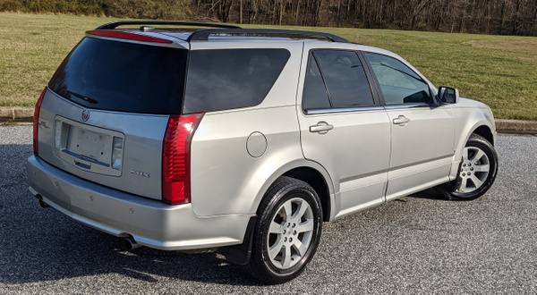 IMG_20200324_171802 by autosales