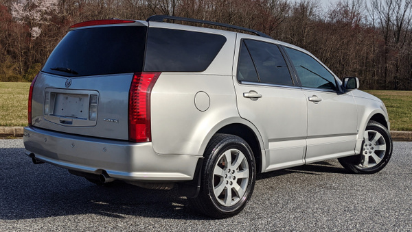 IMG_20200324_171806 by autosales