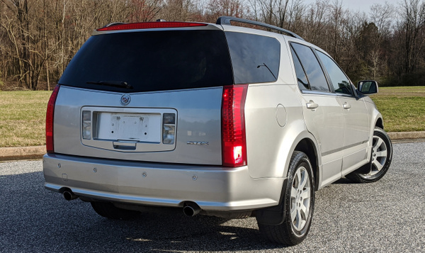 IMG_20200324_171815 by autosales