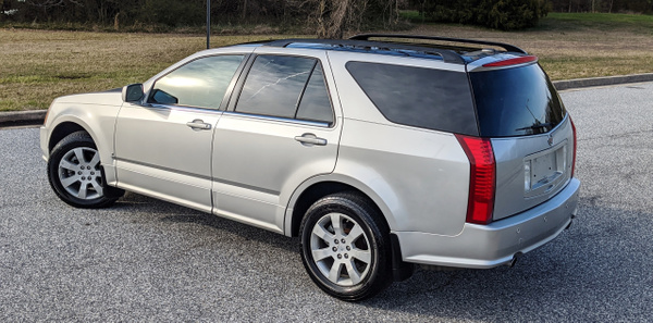 IMG_20200324_171939 by autosales