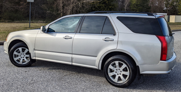 IMG_20200324_171944 by autosales