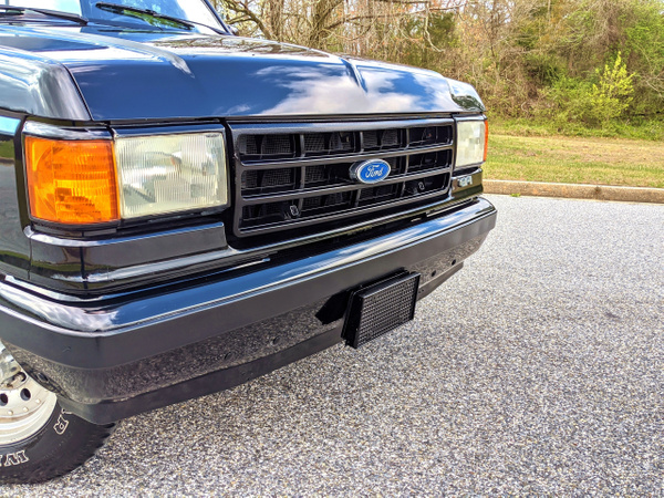 IMG_20200401_140527 by autosales