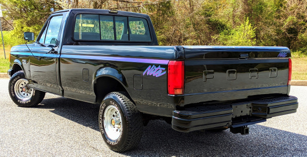 IMG_20200401_140907 by autosales