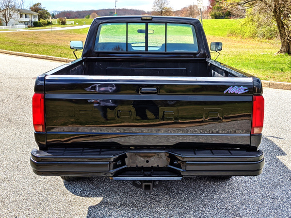 IMG_20200401_140959 by autosales