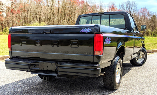 IMG_20200401_141213 by autosales
