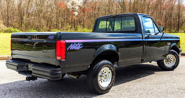 IMG_20200401_141224 by autosales