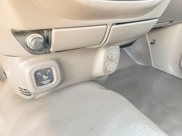 PSX_20200414_150507 by autosales