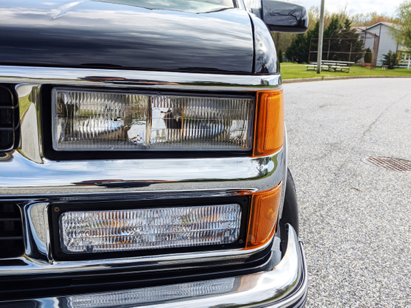 IMG_20200414_152239 by autosales