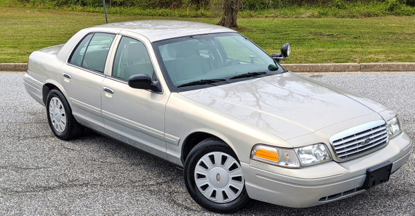 IMG_20200417_143714 by autosales