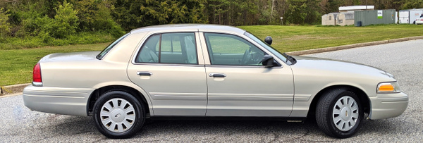 IMG_20200417_143736 by autosales