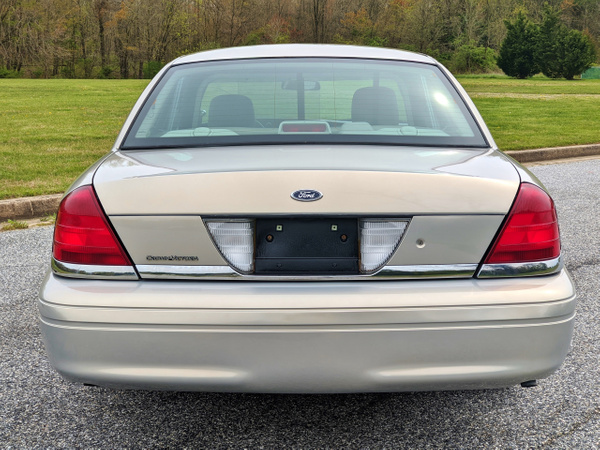 IMG_20200417_143912 by autosales