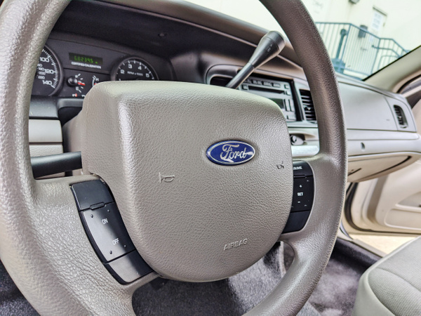 IMG_20200417_145618 by autosales
