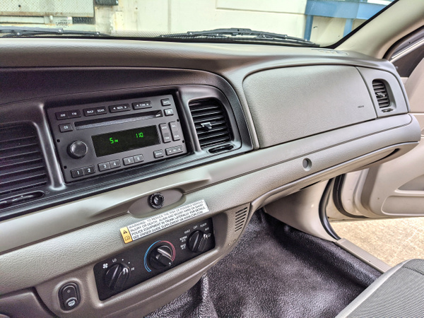IMG_20200417_145620 by autosales